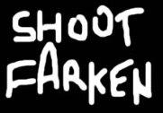 Shoot Farken