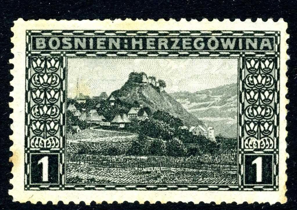 BosniaHerzegoviniaMi29