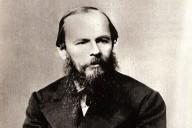 Fyodor-Dostoyevsky-1876