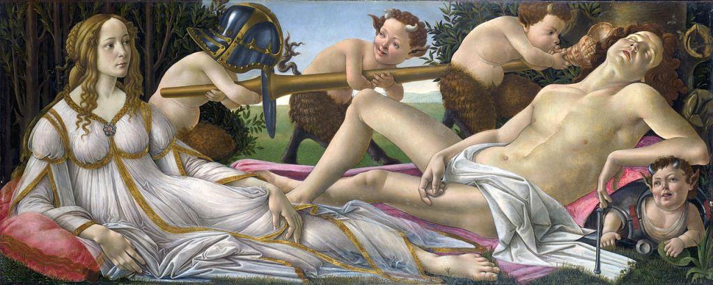 Venus_and_Mars