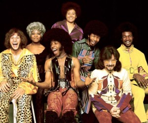 Sly-The-Family-Stone