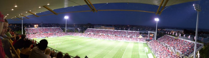 Hindmarsh_Stadium