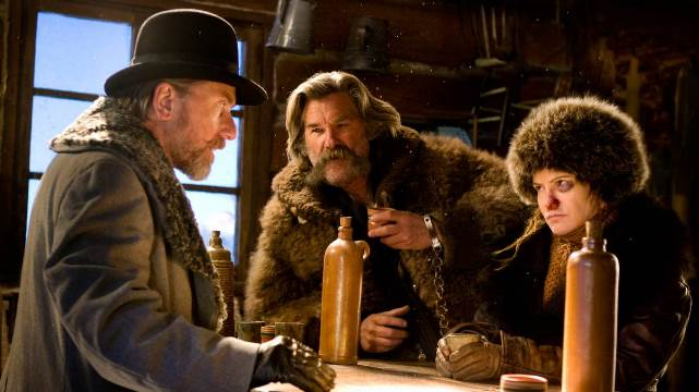 Tim-Roth-Kurt-Russel-Jennifer-Jason-Leigh-Hateful-Eight