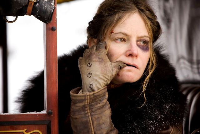 hateful_eight_daisy_domergue