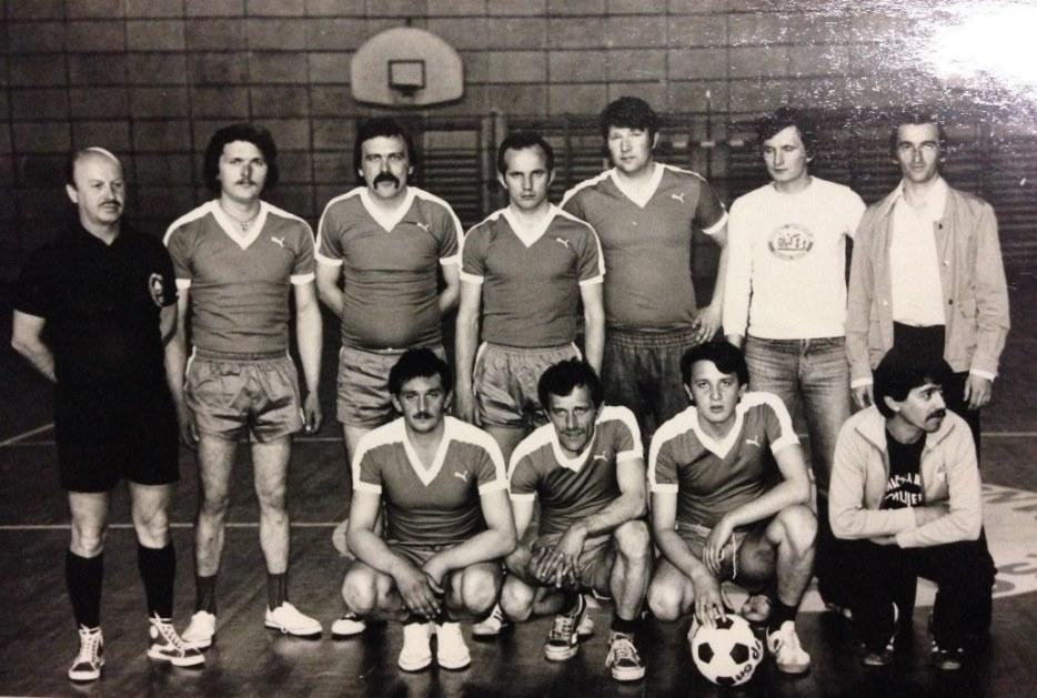 petar_football
